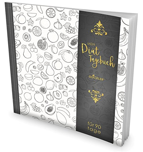 Gockler Diät-Tagebuch