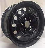 New 16' Steel Wheels Fits KIA Magentis, Optima, Soul, Rondo Rim 74597N