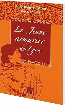 Amazon Fr Lyon Primaire Scolaire Et Parascolaire Livres