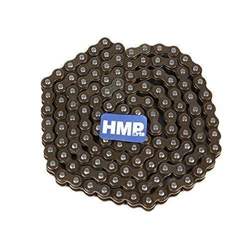 HMParts Pocket Bike/Mini Quad/Rocket Kette 25H Chain small 100 Glieder