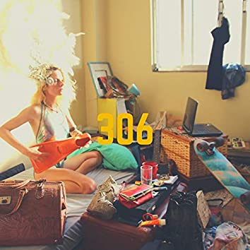 306 (Demo)