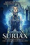 Suriax (Ondar Series Book 1) (English Edition)