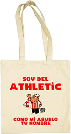 Amazon.es: MI - Bolsas y cestas de la compra ...