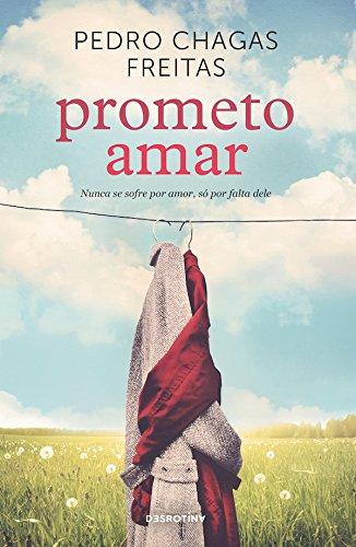 Prometo Amar