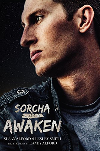 Sorcha: Awaken (The Sorcha Books Book 1) (English Edition)