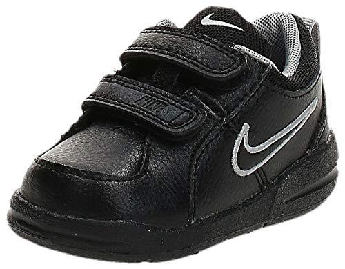 Nike Pico 4 (TDV), Unisex Baby Lauflernschuhe