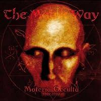 Materia Occulta (97-99)