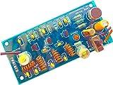 DIY Kit - FM Transmitter SIVY