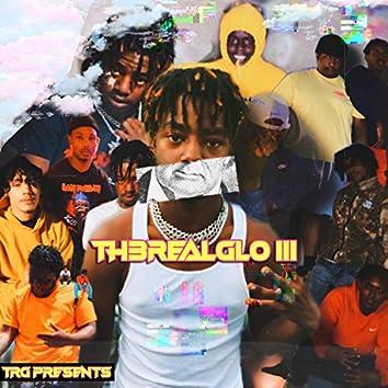 Th3RealGlo 3: A Glo Boiz Christmas
