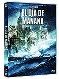 El Dia De Mañana [DVD]