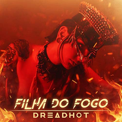 Dread Hot, Ecologyk