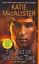 [The Last of the Red-hot Vampires] (By: Katie MacAlister) [published: April, 2007]