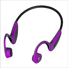 bone conduction headset