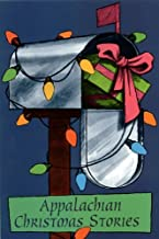 Appalachian Christmas Stories