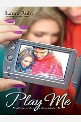 Play Me Kindle Edition