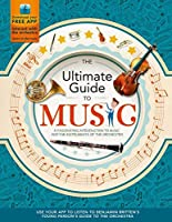 The Ultimate Guide to Music (Y)