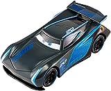 Ispirato a Cars 3 Prodotto ricco di dettagli Licenza originale Disney Ispirato a Cars 3; prodotto ricco di dettagli; licenza originale Disney Un gioco entusiasmante da esporre in modo esclusivo