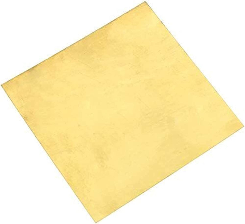 Copper Sheet Metal Sales for Kansas City Mall sale Brass Cu Popular Thick Foil Plate