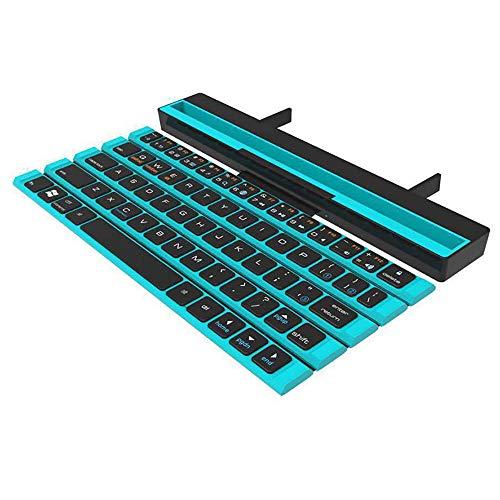 teclado plegable fabricante GOFEI