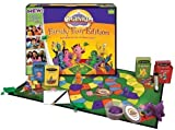Cranium Family Fun Edition by Re:creation Group Plc