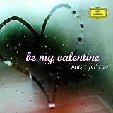 Be My Valentine (Bernstein-Ozawa,Casals)