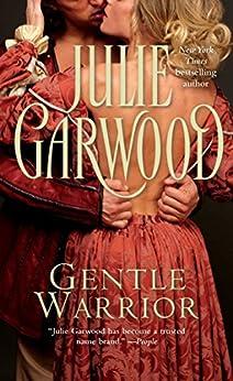 Gentle Warrior by [Julie Garwood]