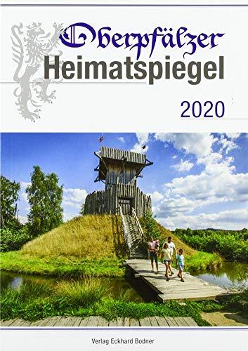 Oberpfälzer Heimatspiegel / Oberpfälzer Heimatspiegel 2020