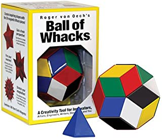 Best whack a ball Reviews