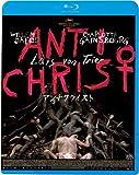 アンチクライスト [Blu-ray] image