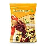 Seeberger Tomaten, getrocknet, 12er Pack (12 x 125 g)