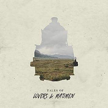 Tales of Lovers & Madmen