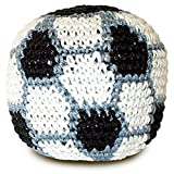 World Footbag Soccer Hacky Sack Footbag