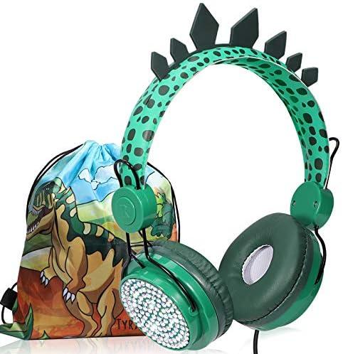 Kinderkopfhörer Jungen Drahtlose Bluetooth Kopfhörer Elektronik