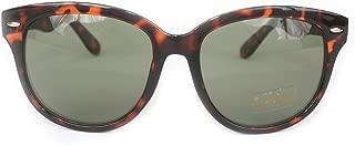 Audrey Hepburn Breakfast at Tiffany's Cat-Eyed Sunglasses Vintage Retro Costume Tortoiseshell