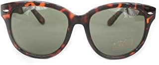 Audrey Hepburn Breakfast at Tiffany's Cat-Eyed Sunglasses Vintage Retro Costume Tortoiseshell