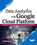 Learn the basic concept of cloud computing along with different cloud service provides with their supported models (iaas/paas/saas) Learn the basics of compute engine, app engine, container engine, project and billing setup in the google cloud platfo...