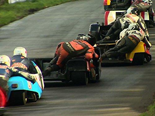 Motorsport Mundial 05/22/16