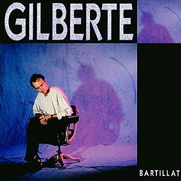 Gilberte