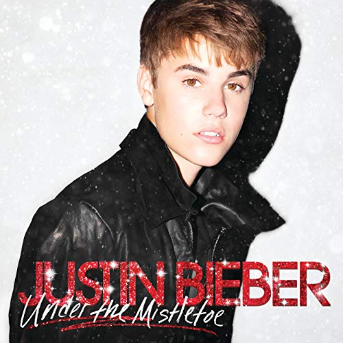 Justin Bieber – The Christmas Song (Chestnuts Roasting On An Open Fire) (Feat. Usher)