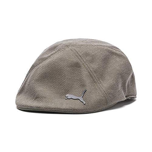 PUMA Golf 2019 Men's Driver Hat (Men's, Deep Lichen Green,L/XL)