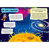 Zoom IMG-2 lo spazio il sistema solare