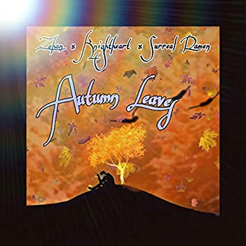Autumn Leaves (feat. Zohan)
