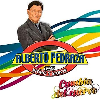 Cumbia Del Cuervo