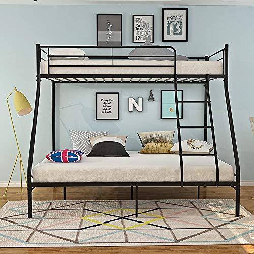 Litera Triple cama individual doble litera adulto niño armazón de la cama,e