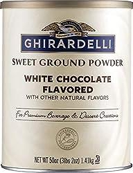 Image of Ghirardelli Chocolate Sweet...: Bestviewsreviews