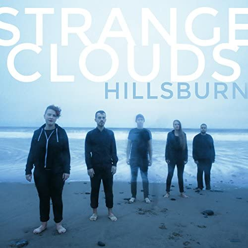 Hillsburn