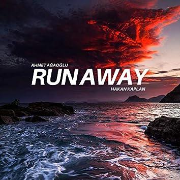 Run Away (feat. Hakan Kaplan)