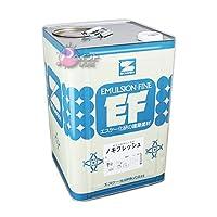 エスケー化研 ノキフレッシュ 淡彩色 20kg SR-113