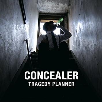 Tragedy Planner