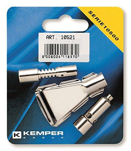 Kemper 10521-Accessoires-Brûleur Diamètre 9,5